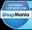 Visita Dispropil.com.br em ShopMania