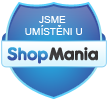Navštivte Maxeuro.cz u ShopMania